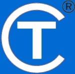广州同创建材科技有限公司