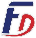 德州福达金属制品有限公司
