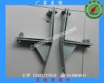 供应塔用紧固件 ZL型塔用直线紧固件