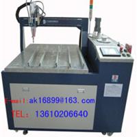 环氧树脂瓷砖滴胶机