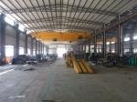 东莞市建尚工程机械有限公司