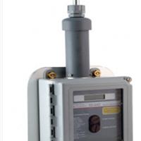供应美国 METONE 移动式粉尘监测仪ES-642