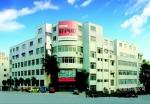 温州科宇电器有限公司