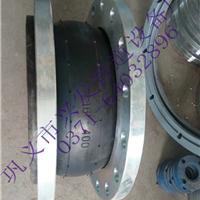 供应林州KXT型橡胶接头价低实惠