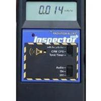 供应美国 Inspector USB多功能核辐射检测仪
