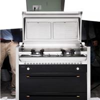 莫恩厨具全国招商-2015年最值得代理的厨具品牌