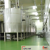 ��Ӧ���;۰���ɰ������ƽ ������GPU MF