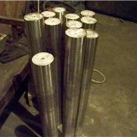 供应,Incoloy800HT价格,Incoloy800HT厂家