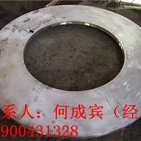供应,Incoloy800H价格,Incoloy800H厂家