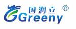 深圳市国润立科技有限公司