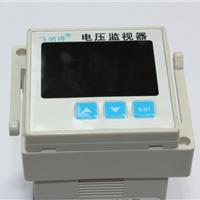 供应贝莱特空调DVE6-2-7电压保护器