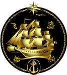 扬州飞航船舶附件厂