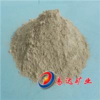 生石灰粉氧化钙粉散装袋装代办运输