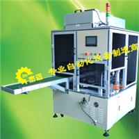 供应半自动模组背光组装机热压机