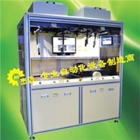 供应自动对位贴合机/LCD斑马纸热压机