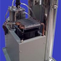 5L/min制氧机裸机