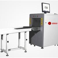 供应ZA5030C 通道式X光机