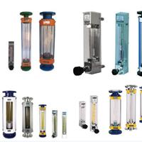 LZB-6WB玻璃管转子流量计选型