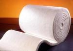 直销陶瓷纤维针刺毯,保温隔热性能巨佳