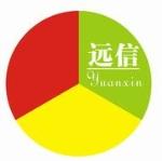 江门市蓬江区远信装饰材料有限公司