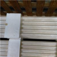 大理石线条 索菲亚线条 石材线条 装饰线条