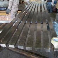 供应,HC-4价格,HC-4板,HC-4管