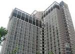 深圳市中建工仪器设备有限公司