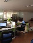 上海御林信息科技有限公司