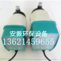 供应DFD-20-03-X DFD-30-03-X DFD-50-02-X