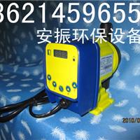 供应CT-10-02 CT-06-07聚丙烯酰胺加药泵