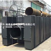 供应电捕焦油器 电除油器厂家