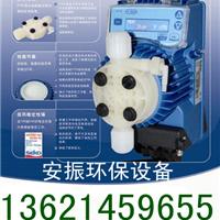 供应意大利SEKO计量泵AKS603 AKS800 AKS803