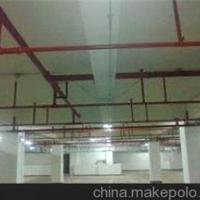供应北京专业消防安装改造