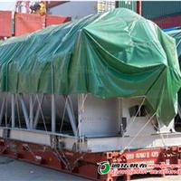 蓬布制品_蓬布规格定做找深圳货车篷布厂