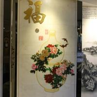 新中式系列之福禄寿喜03
