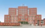 中国建材集团广州办事处