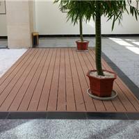 厂家直销木塑地板  规格齐全  量大更优惠
