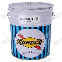 供应太阳3GSD冷冻油,日本太阳牌冷冻油