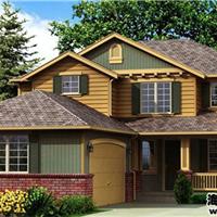 供应武汉木屋专业木屋设计高品质木屋