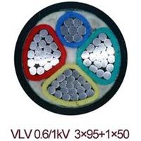 供应YJLV铝芯电力电缆 天津电线电缆总厂