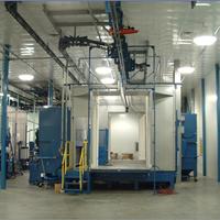 供应涂装设备厂/涂装工艺/涂装流水线