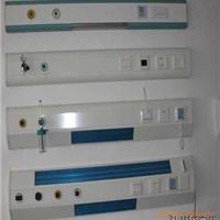 嵌入式不锈钢组合式电源插座箱,气体终端