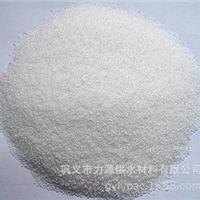 广安市高纯度聚丙烯酰胺认证产品批发