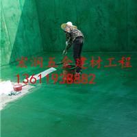 东莞环氧地坪 深圳地坪漆厂家 惠州便宜地坪