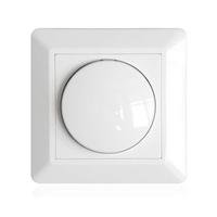 前切后切式LED调光开关 无极可控硅调光器