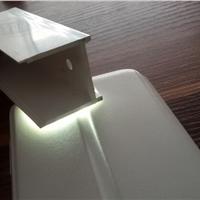 供应遮光ABS瓷白色防透光效果强