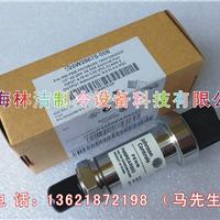 供应江森约克压力变送器P499REAR503