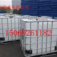 供应高强度耐酸碱IBC集装桶、吨桶