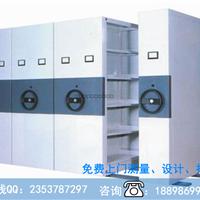 广州白云区移动密集柜发布