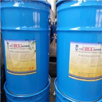 北京爱尔斯姆科技公司-金属表面处理剂厂家招商